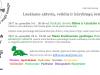 visikartu_zuikiai_fbevent_paskaitos9-10