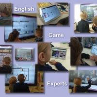english-game-experts-1