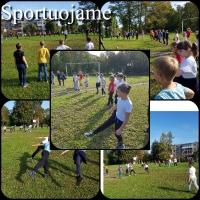 1_2m-Sportuojame