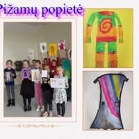 2m-pizamu-popiete
