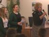 vlcsnap-2015-03-01-14h26m48s244