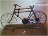 dviraciu