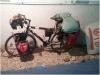 dviraciu1