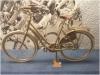 dviraciu6