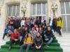 prie-parlamento