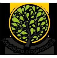 Šiaulių Medelyno Progimnazija