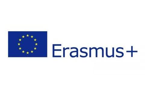 """Erasmus+ programos mokyklinio ugdymo 1 pagrindinio veiksmo projektas """"Tarpkultūrinis ir tarptautinis Europos projektų menedžmentas"""""""