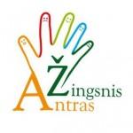 Antro zingsnio logo_0