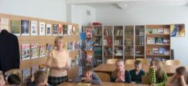 V. V. Landsbergio jubiliejus