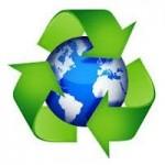 aplinkosaugos
