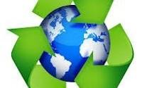 """Aplinkosauginio švietimo projektas """"Rūšiuoju atliekas – gyvenu švariai, tvarkingai, sveikai"""""""