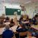 Rugsėjo 7-oji Šiaulių Medelyno progimnazijoje  buvo skirta  ,,Karjeros planavimui''.