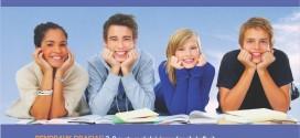 Lavink viešojo kalbėjimo įgūdžius anglų kalba