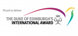The Duke of Edinburgh's International Award (DofE) tarptautinių apdovanojimų programa