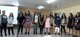 """Erasmus+ projekto """"My Little Europe"""" susitikimas Bulgarijoje"""