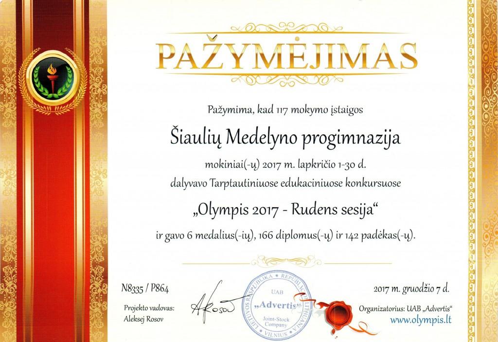 olimpis