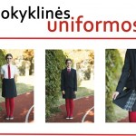 uniformos1