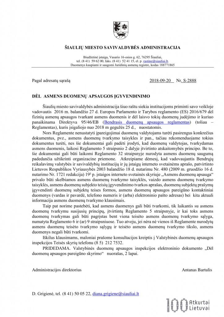 Administracija _BDR_istaigoms-1