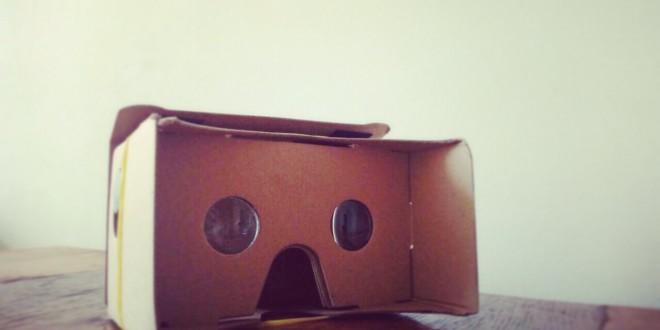 """4-7 kl. profesinis veiklinimas """"Išlaisvinkime savo kūrybiškumą su VR"""" (virtualios realybės kūrėjo profesija)"""